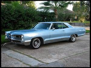 Pontiac Grand Prix Rims For Sale Best Pontiac Grand Prix Ideas On Pontiac Gto