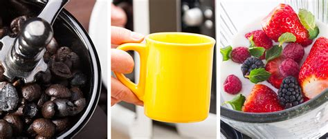 top kitchen hacks and gadgets kitchen hacks your life 15 genius kitchen hacks for gadgets you already own