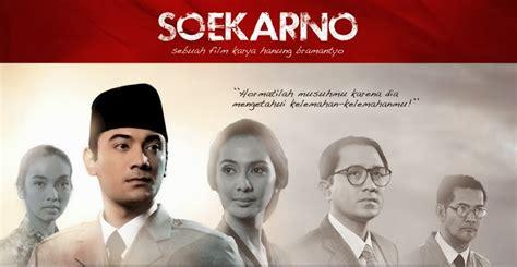 film dokumenter presiden soekarno film soekarno sarapanpagi biblika