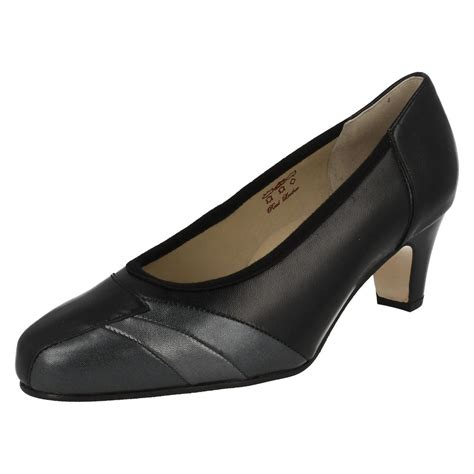 wide fit shoes for equity for wide fit court shoes ebay