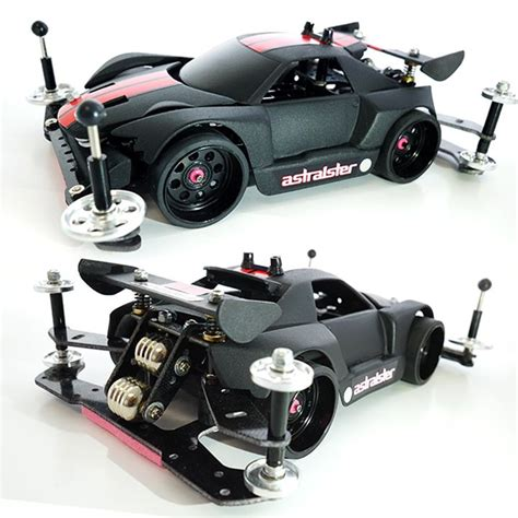 Jual Imogi Mini 4wd by 1000 Images About Mini 4wd On Cars