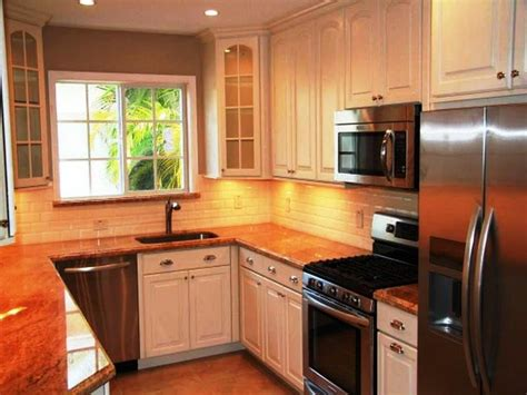 u shaped kitchen designs for small kitchens small u shaped kitchen design ideas layout jburgh homes