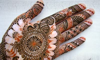 henna design classes aracheta gorinta indian mehndi designs indian mehndi