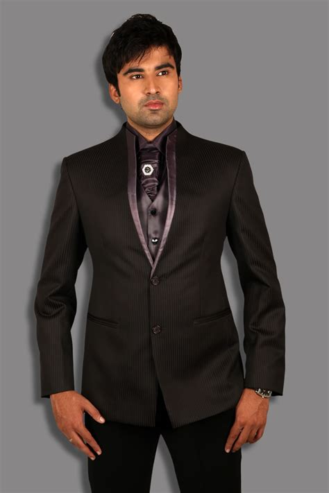 Suits for Men   Wedding Suits For Men