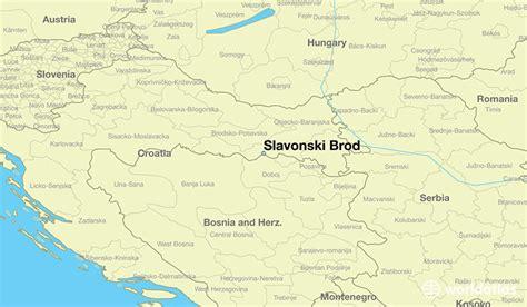 Most Popular Amazon by Where Is Slavonski Brod Croatia Slavonski Brod