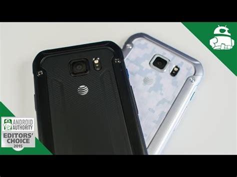 Harga Samsung S6 Active Indonesia harga samsung galaxy s6 active murah terbaru dan