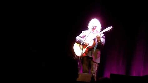 david crosby home free david crosby somebody home new song lucca 09 12