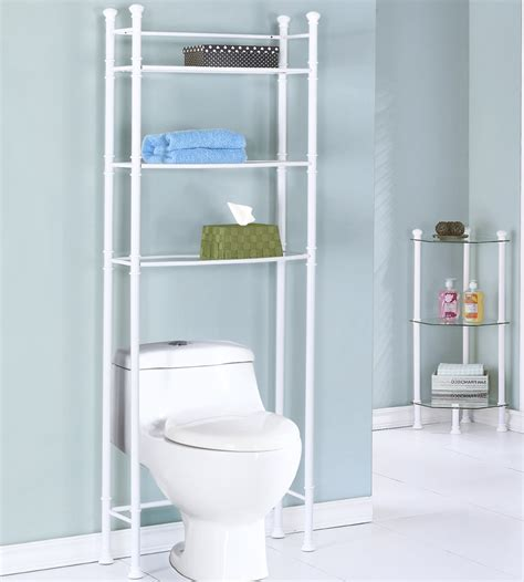 the toilet shelves the toilet storage spacesaver shelves 28 images the