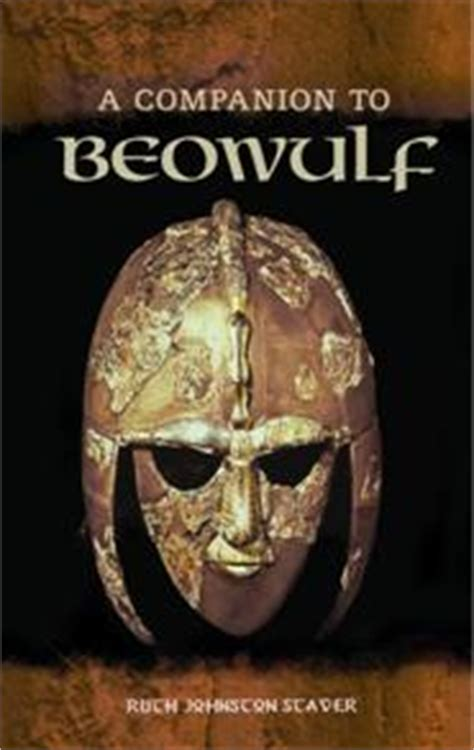 themes in beowulf pdf object moved