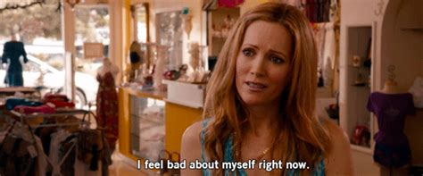 leslie mann memes the painful stages of choosing an outfit for the office