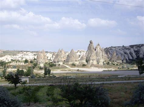 camini delle fate turchia i camini delle fate viaggi vacanze e turismo turisti