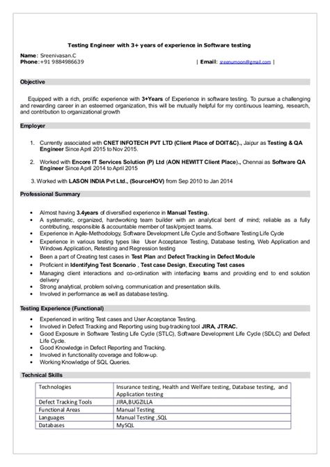 Sle Resume For Senior Business Analyst Business Analyst Resume Sles U0026 Exles Custom Research Ghostwriting Service