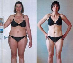 Detox Diet Lose 10lb In 3 Days by 1000 Images About Lose 10 Lbs In 10 Days On