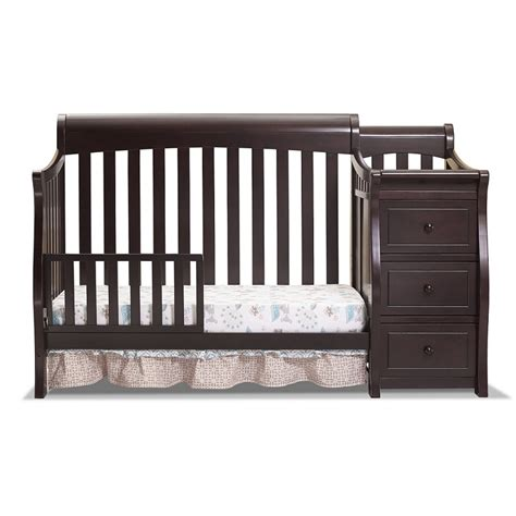 High End Crib Brands by High End Baby Crib 28 Images Sorelle Tuscany Crib