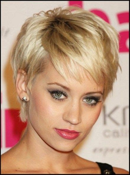 short haircuts middlelobe 35 best images about classic middle aged women s hair