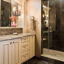 custom bathroom cabinets and custom bathroom vanities