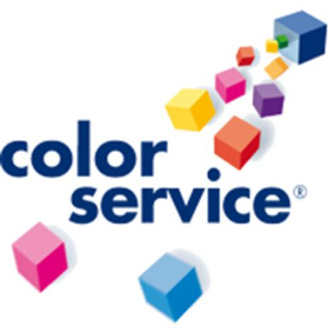 dolder color service