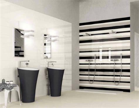 Bath Shower Combos contemporary shower tiles ideas