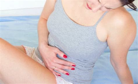 signs  miscarriage top  early miscarriage symptoms