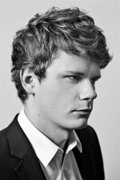 Best Mens Haircuts Edinburgh | 43 best men s medium hair images on pinterest men s