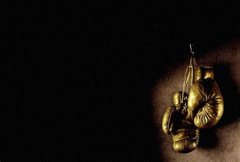 boxing background boxing gloves wallpapers 45 wallpapers wallpapers