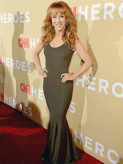 Kathy Griffin Eats It by Kathy Griffin S Food Diary What I Eat In A Day Great