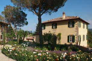 Tuscany House Quot Under The Tuscan Sun Quot The Real Life Renovated Villa