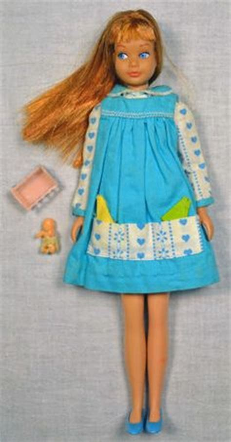 let s play house barbie friends on pinterest quick curls barbie and ken and ken doll