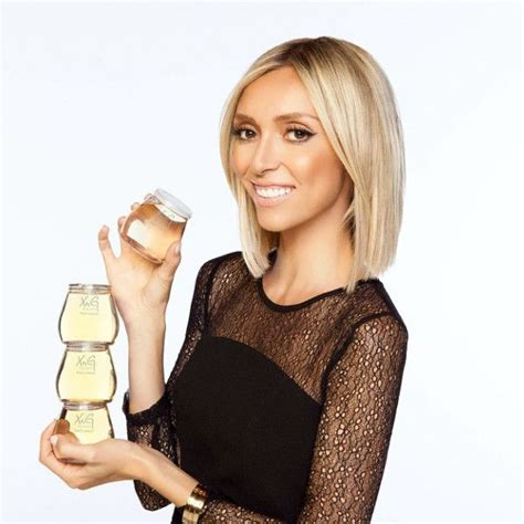 is giuliana rancic is awful 17 best images about giuliana bill on pinterest duke