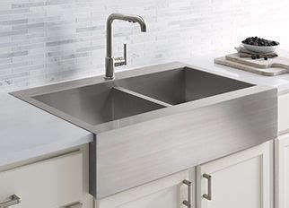 kohler bathroom planner kitchen kohler