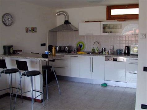 casa vacanze co dei fiori roma amazing fully equipped kitchen area of casa fiori with