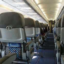 m 233 xico qu 233 aerol 237 nea vuela a cada destino