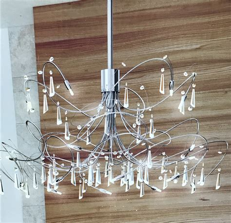 12 Best Of Costco Lighting Chandeliers Costco Lighting Chandeliers