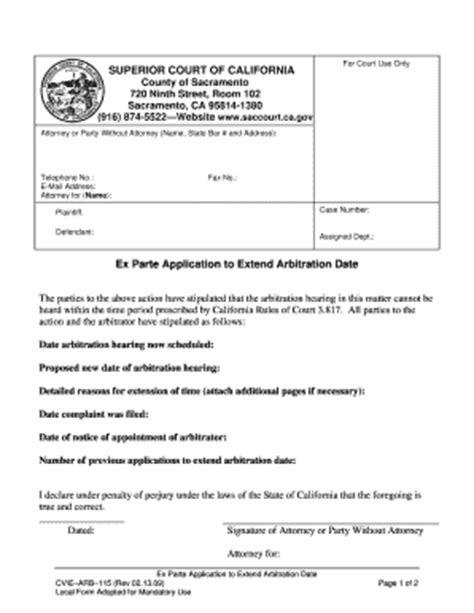 civil bench warrant california civil bench warrant california 28 images affidavit