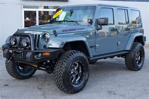 anvil jeep image gallery 2014 rubicon