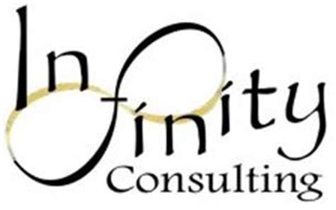 infinity advertising services infinity consulting trademark of infinity business support