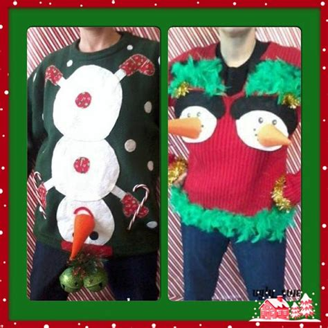 images of christmas hers 17 best images about ugly sweater party ideas on pinterest