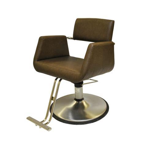 belvedere salon chairs belvedere moni mm6335 modern styling chair