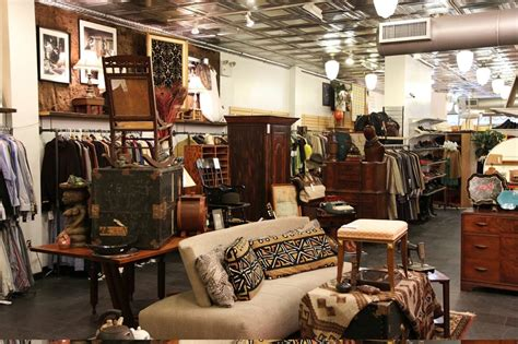 housing works thrift shop thrift stores kips bay new