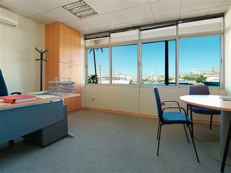 alquiler oficinas malaga alquiler oficinas malaga melior