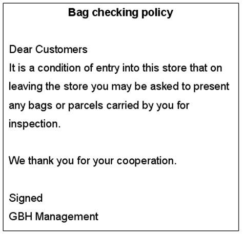 united bag check policy bag check policy virgin australia deals for