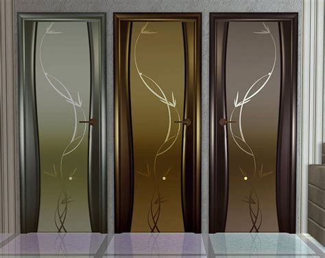 modern bedroom doors mod the sims project quot maiden s bedroom quot part 9 doors