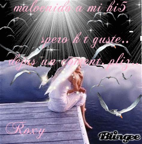 amor gotico fotograf 237 a 115633565 blingee com fotos de angeles enamorados imagenes de angeles