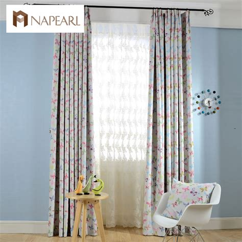 online purchase of curtains online buy wholesale kids curtain fabric from china kids