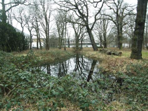 Garten Mieten Velten by 220 Berlegungen Zur Nutzung Pehm 246 Llers Garten Mit