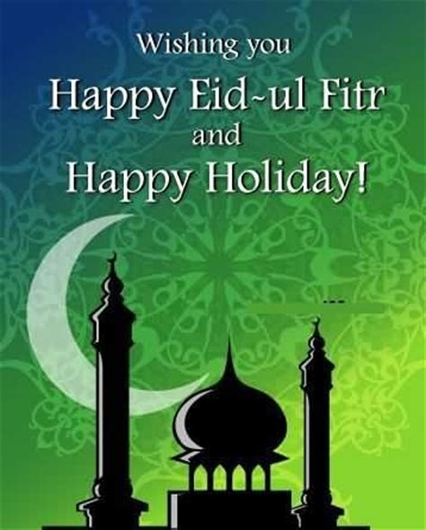 20 best eid ul fitr 2016 wish pictures and images