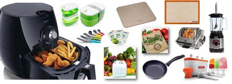 top 17 healthy kitchen gadgets 12 best healthy kitchen tools and gadgets
