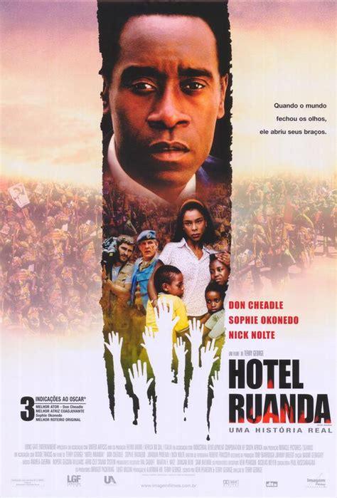 film hotel rwanda quotes from hotel rwanda quotesgram