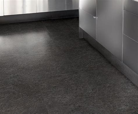 quickstep tegels tegel laminaat vloeren meister quickstep laminaattegels