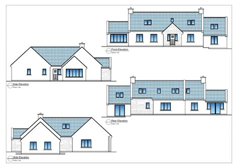design house engineering consultancy architect services kerry design planning engineering in kerry